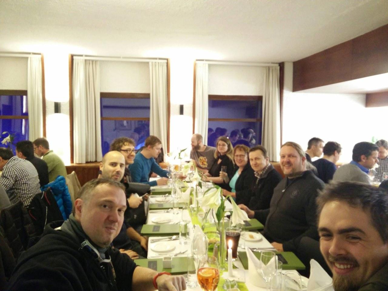 ACS-2015-Ride&Dine.jpg