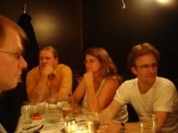 Konferenz-Jens&CHristine.jpeg
